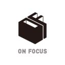 Onfocus logo